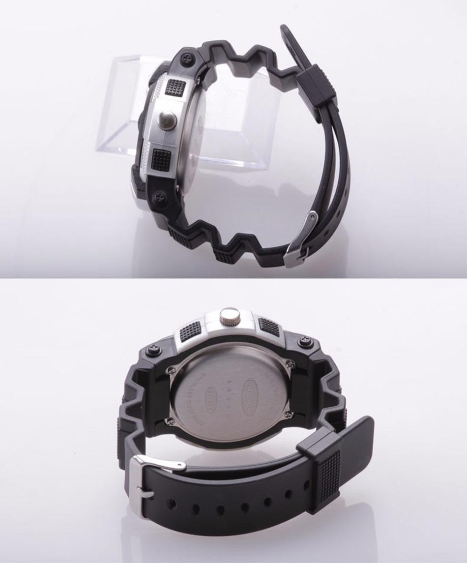361 - detail - 2018 Free Shipping Fashion Men Watch Waterproof Sport Men Wristwatch S Quartz Digital Boy Clock Relogio Masculino (14)