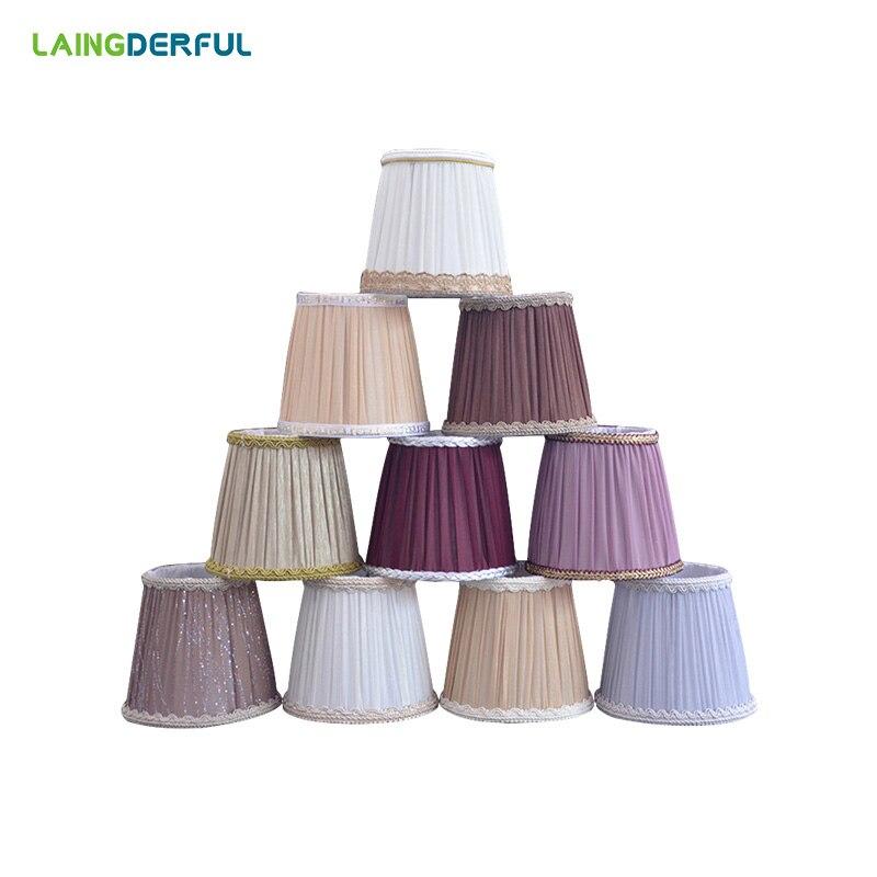 Cappelli per lampade da tavolo i paralumi sono degli elementi essenziali per modificare - Cappelli per lampade da tavolo ...