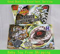 4D Beyblade With Launcher Rapidity 4D Metal Fusion Beyblade Mixed models Spin Top Toys BB121B 20