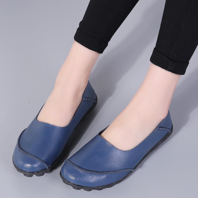 women shoes (25)
