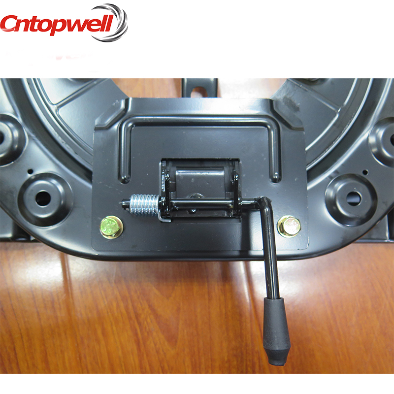Admirable Us 50 0 Turntable Swivel Plates 360 Degree Swivel Seat Mechanism Rotating Turntable Heavy Duty Ball Bearing Swivel Chair Mechanism In Seats Benches Pabps2019 Chair Design Images Pabps2019Com