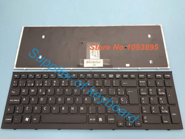 SONY VAIO PCG-71312L WINDOWS 7 64BIT DRIVER