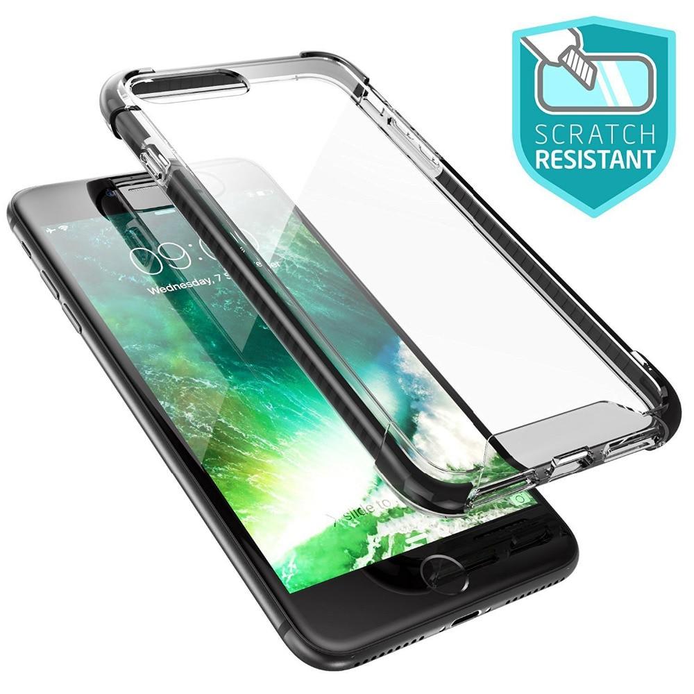 Ultra Slim Elegant ShockProof Repa-resistent Cover Phone Case för - Reservdelar och tillbehör för mobiltelefoner - Foto 4