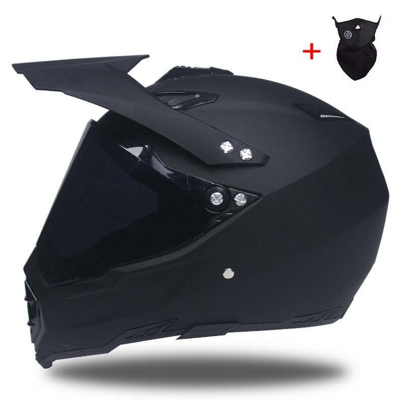 Professional Motocross Helmets Off Road Motorcycle Motocicleta Capacete Casco Cross Helmet motorcycle helmet dot capacete de