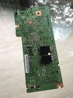 formatter main board for Epson L355 printer