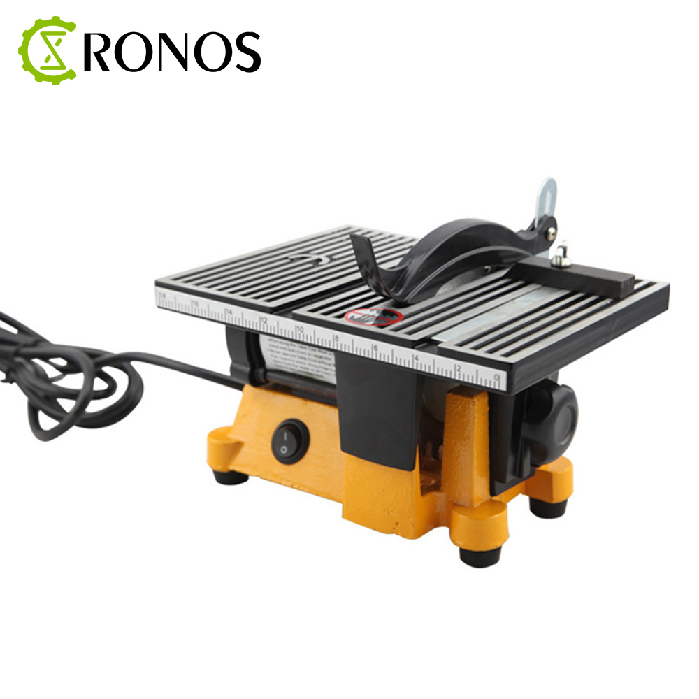 High quality 1pc 220v 60w mini table sawmini bench saw alloy blade high quality 1pc 220v 60w mini table sawmini bench saw alloy blade diamond blade cuts stone wood copper aluminium lead in wood routers from tools on greentooth Images