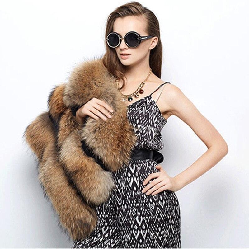 Նոր ժամանում Իգական Gilet նորաձևության - Կանացի հագուստ - Լուսանկար 2