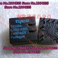 V23084-C2001-A303