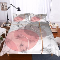 Home Textile Bedroom Luxury Comforter Bedding Sets Bed Quilt Sheets Set Duvet Cover Bedclothes Bedspread Pillowcase F