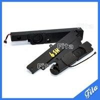 Original Left Right Speaker Subwoofer Set 609 0334 For Macbook Pro Unibody 15 A1286