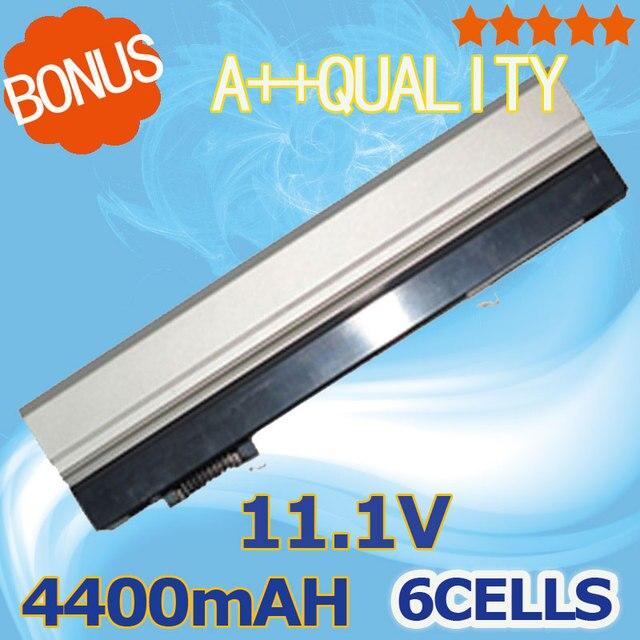 4400 мАч Аккумулятор Для Ноутбука dell Latitude E4300 E4310 0FX8X 312-0822 312-0823 312-9955 451-10636 451-10638 451-11459