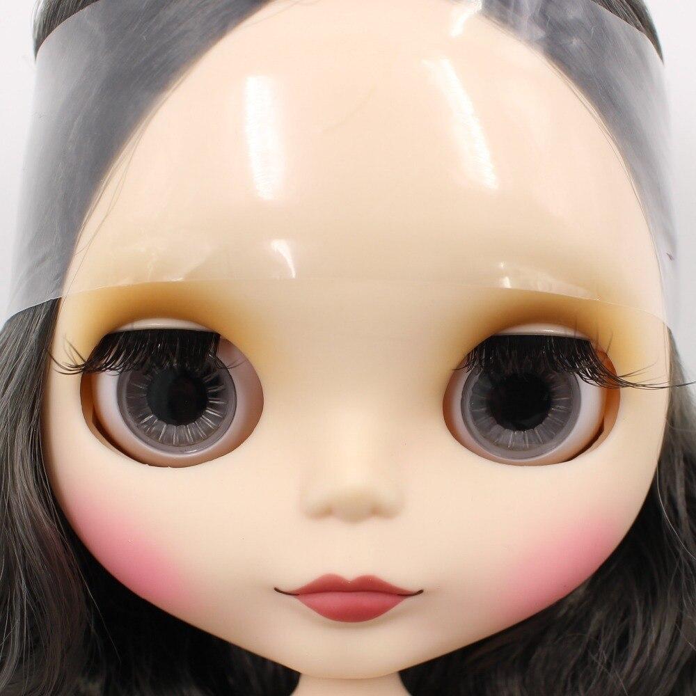 Neo Blythe Doll Sleepy Eye Mechanism 2