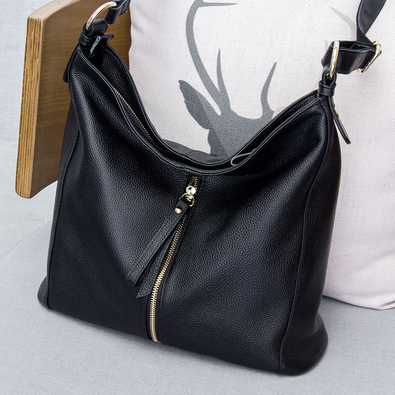 Fashion Designer Women Shoulder Bags Genuine Leather Female Luxury Handbags Crossbody Bag Large Capacity Totes Messenger bagFashion Designer Women Shoulder Bags Genuine Leather Female Luxury Handbags Crossbody Bag Large Capacity Totes Messenger bag