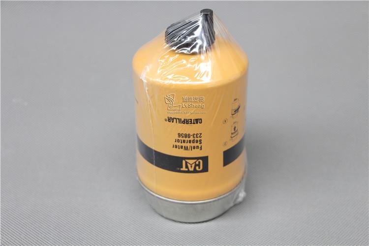 fuel filter oil water separator filter for chevrolet c3500. Black Bedroom Furniture Sets. Home Design Ideas
