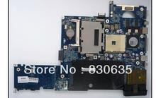 430150-001 laptop motherboard DV5000 5% off Sales promotion, FULL TESTED,