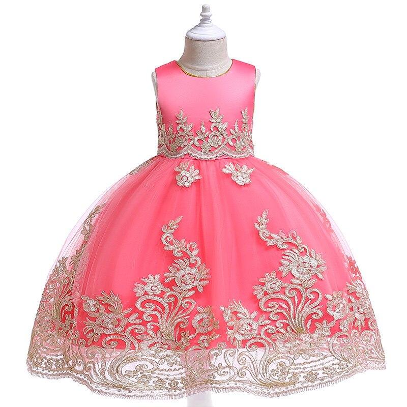 красивое праздничное платье фото