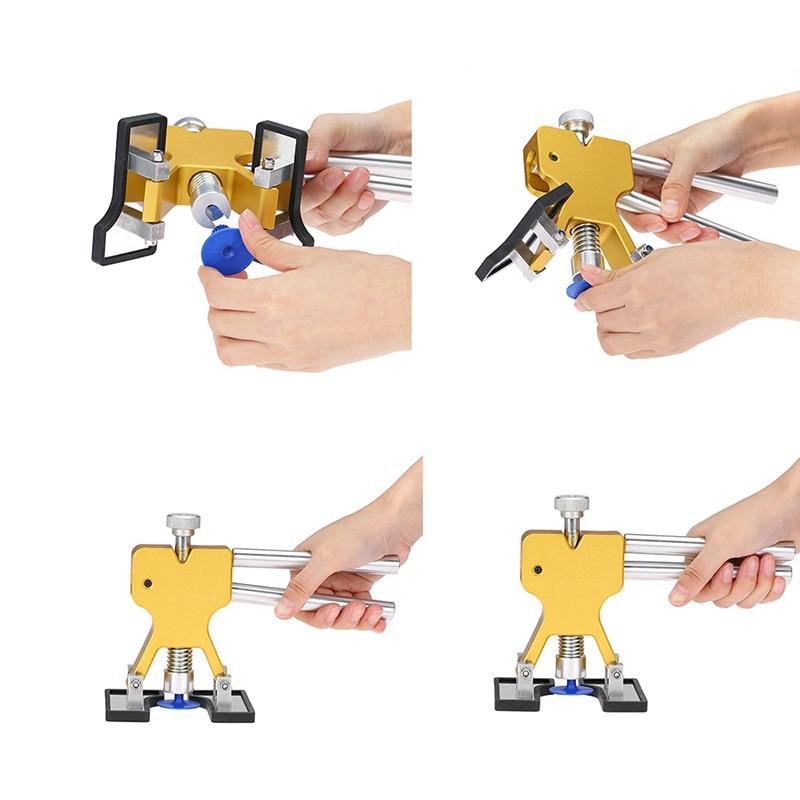 Conjuntos ferramenta manual