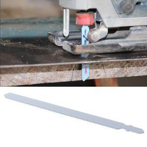 Image 5 - 180Mm Bi Metalใบเลื่อยFastตัดโลหะสำหรับโลหะเครื่องมือตัดไม้อุปกรณ์เสริมความปลอดภัย