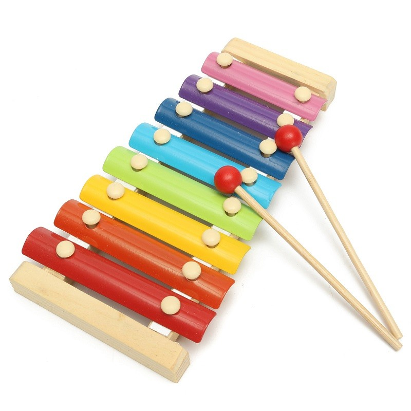 Popular Metal Xylophone-Buy Cheap Metal Xylophone lots from China Metal Xylophone suppliers on ...