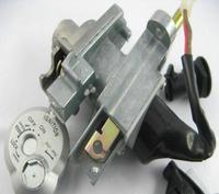 For YAMAHA Yamaha Xun Xun Eagle Eagle Lock Sets Electric Door Locks Magnetic Lock Fast Eagle