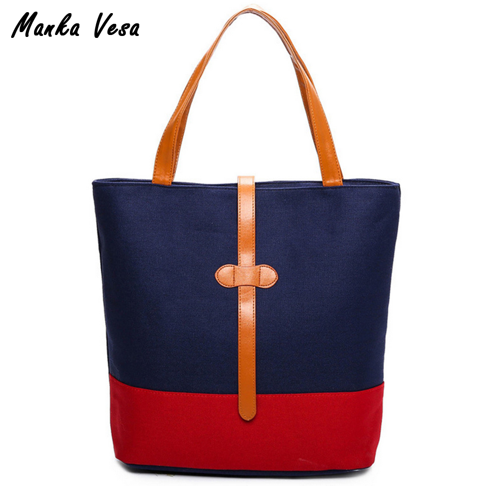Bags Handbags Women Famous Brands Shoulder Bag Female Bags Women Handbag Women bolsa feminina bolsos mujer de marca famosa 2017 ludesnoble luxury handbags women bags designer shoulder bag female bags women bags handbags women famous brands bolsa feminina