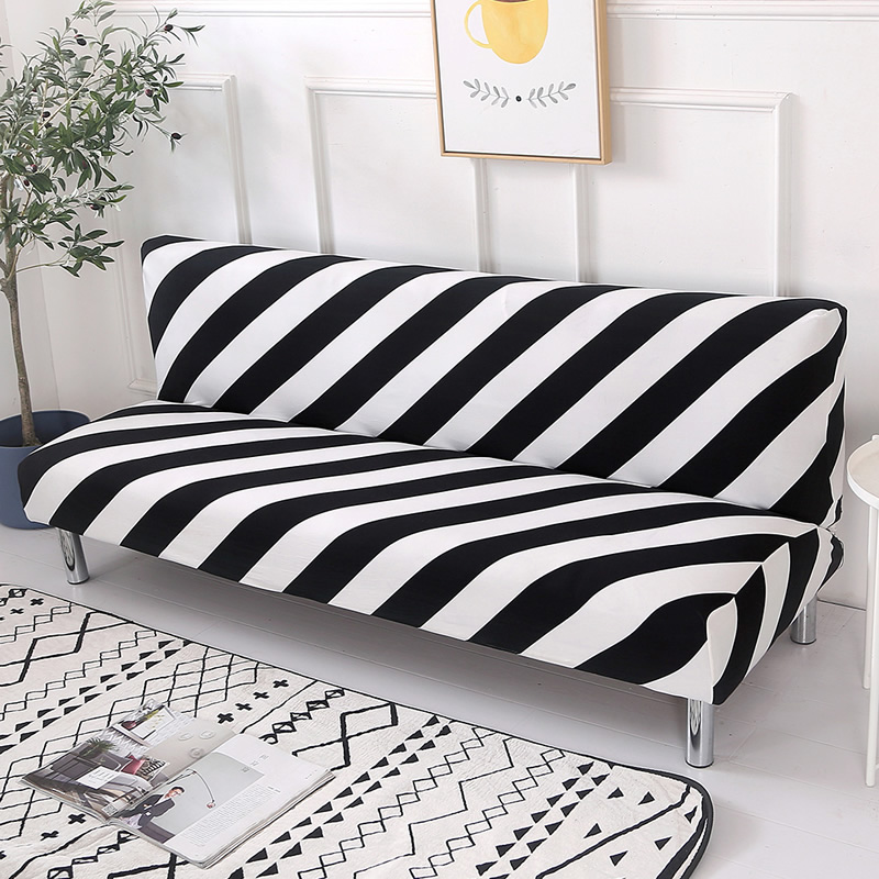 Sofa Bed Cover Folding Chair