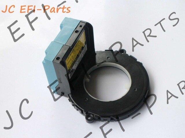 89245-0E020  Steering Angle Position Sensor FOR 2011-2014 TOYOTA SIENNA