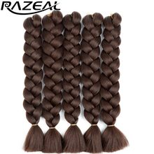 5Pcs/Lot Braids color Braid