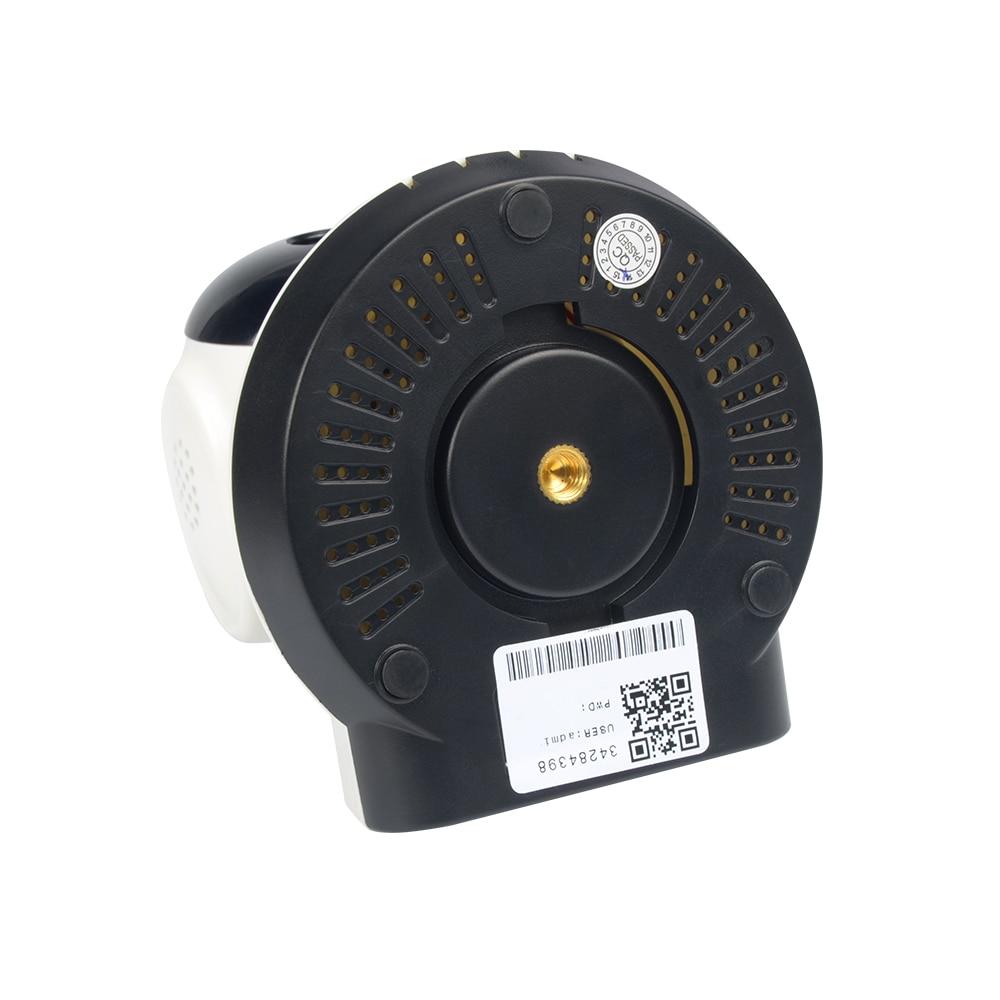 Home Security IP Camera Wireless Smart WiFi Camera WI-FI Audio Record Surveillance Baby Monitor HD Mini CCTV Camera