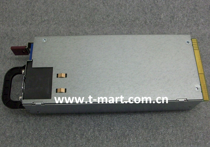 server power supply for DL580G7 DPS-1200FB-1 A HSTNS-PD19 570451-001 570451-101 579229-001, fully tested server power supply for dell poweredge c1100 dps 650sb 8m1hj 650w fully tested