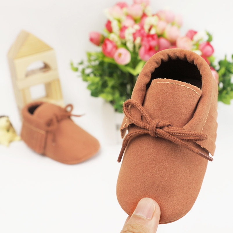 Canvas Toddler Shoes Sneakers Summer Baby Girl Crib Shoes Baby Moccasins Newborn Solid Color Kids Casual Shoes