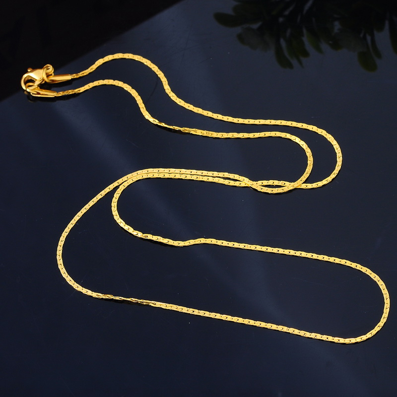 gold latest chains thirumangalyam designs pictures love plain blog bridal and relationship save of