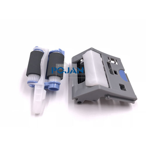 Pickup roller Separation roller Kit B5L24-67904 for CLJ EM 552 M553 M577 Free Shipping POJAN Store