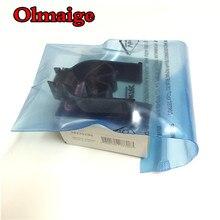 Genuine Black  Delph*  injector control valve 9308-621c common rail control valves 28239294 genuine 922 9308 right