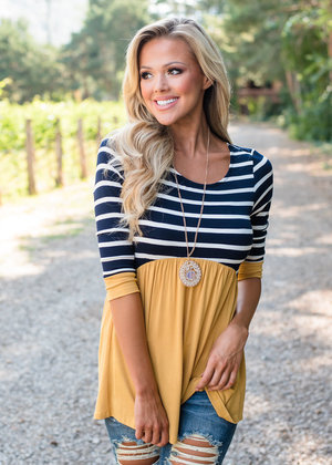 Stripes_and_Ruffles__55726.1510946699.1280.1280