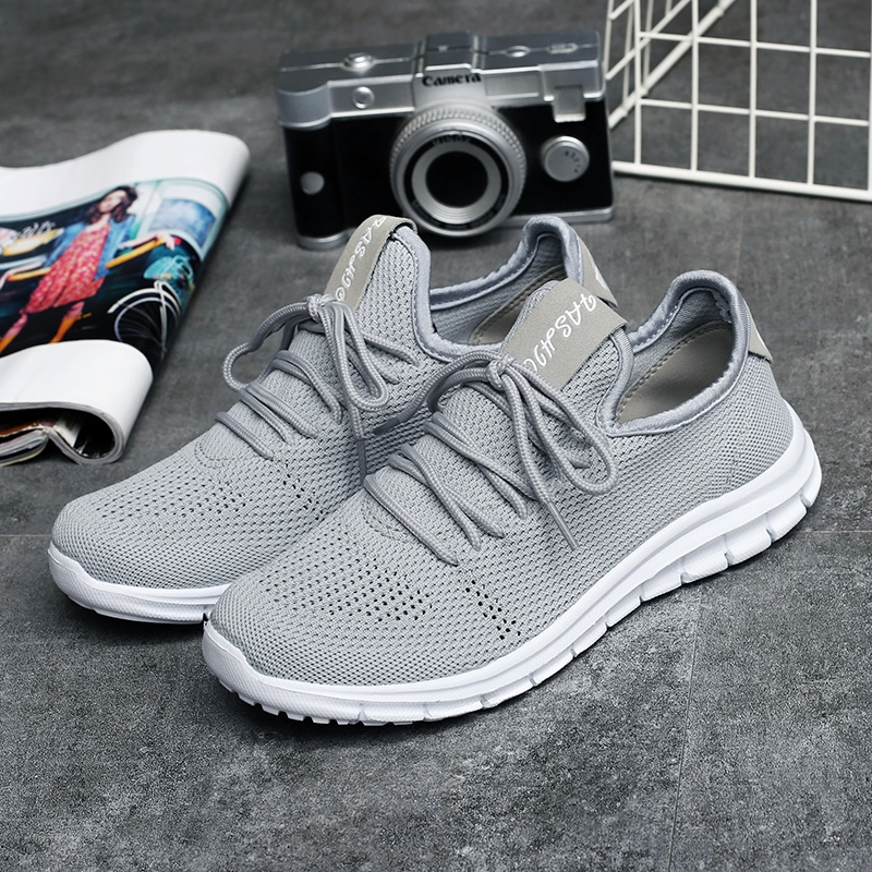 Fires Women Sneakers Summer Casual Shoes Mesh Flats Female Lace-up Vulcanize Shoes LadiesTrainers Shoes Outdoor Chaussure Femme fires women summer sneakers casual shoes flats mesh vulcanize female platform shoes ladies high top shoes chaussure femme