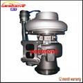 Турбокомпрессор HX55W turbo 4089859 4037628 4037627 4037628 для двигателя Cummins: QSM 2/3 TIER 3 2003-