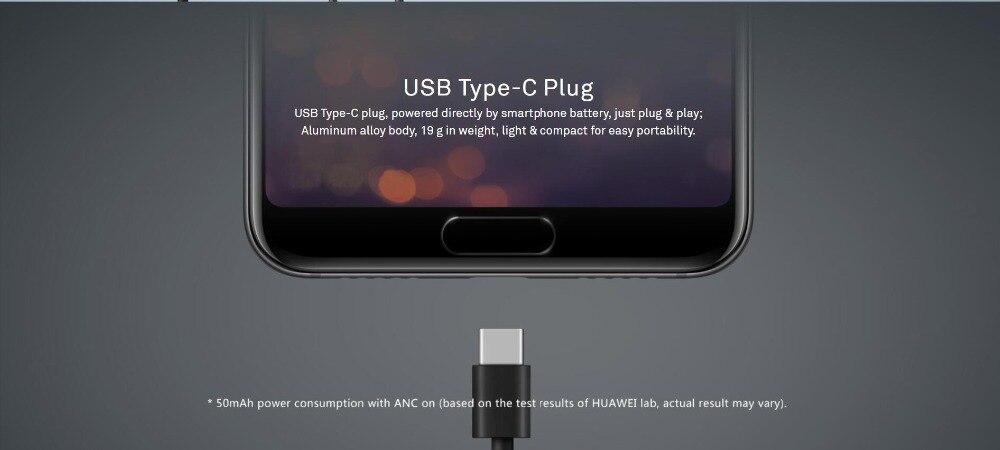 Huawei CMQ3