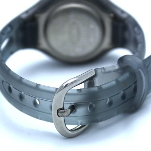 esporte relógio de pulso feminino vestido relógio felmale