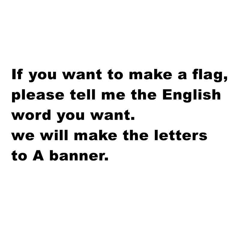 1 шт. A-Z флаг с надписью на заказ персонализировать Лен джутовый флажок из мешковины Свадебные флажки в деревенском стиле свадьба для украшения детского душа