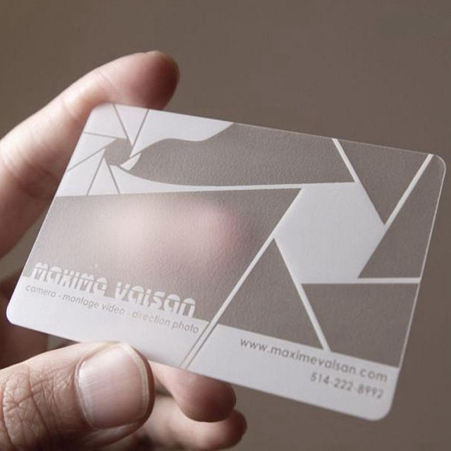 Plastic business cards manila image collections card design and plastic business cards raleigh nc images card design and card template business card printing transparent images reheart Images