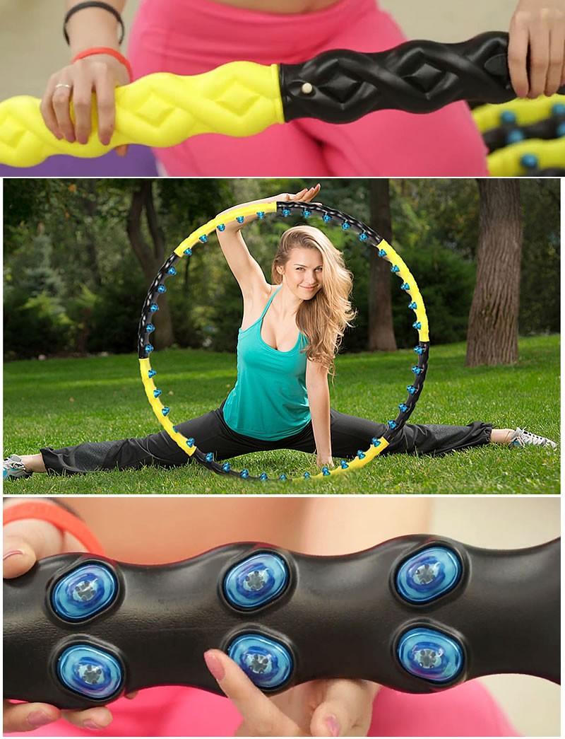 magnetic-hula-hoop-05