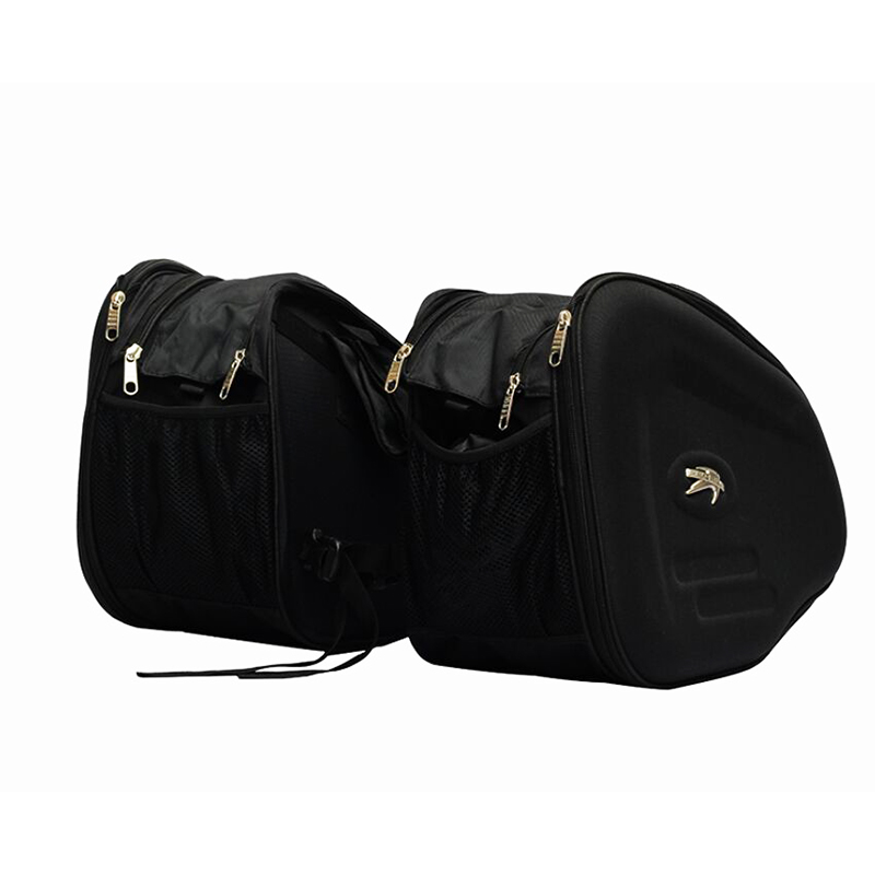 de viagem moto corrida cauda sacos moto capacete multifuncional saco 03