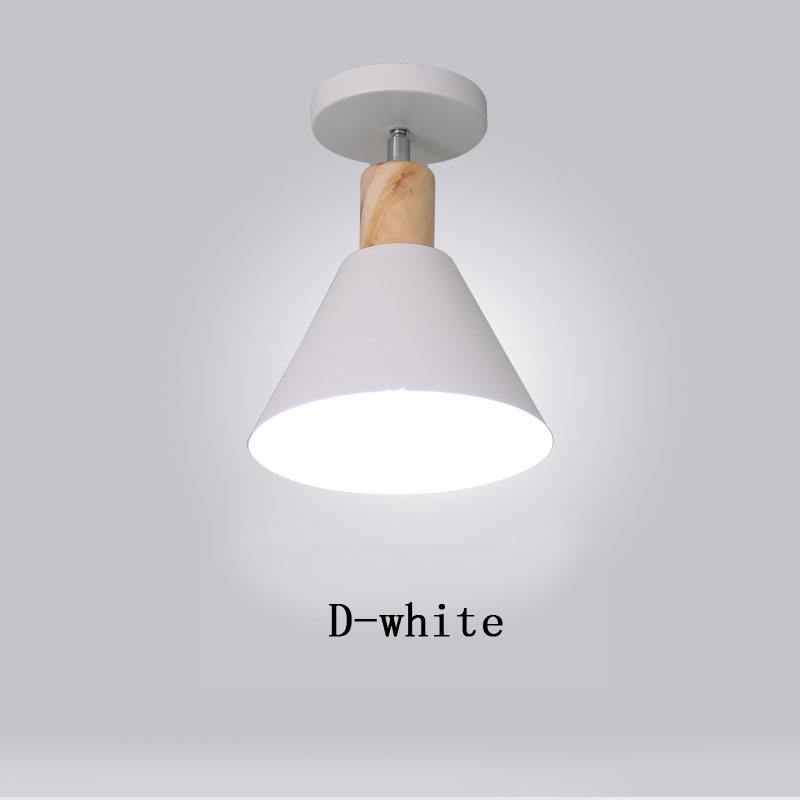 D-white