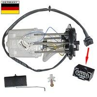 AP02 NOVO! Montagem da bomba de combustível Para Mercedes Classe-W168 A140 A160 A190 A210 A 140 160 190 210 1684700394