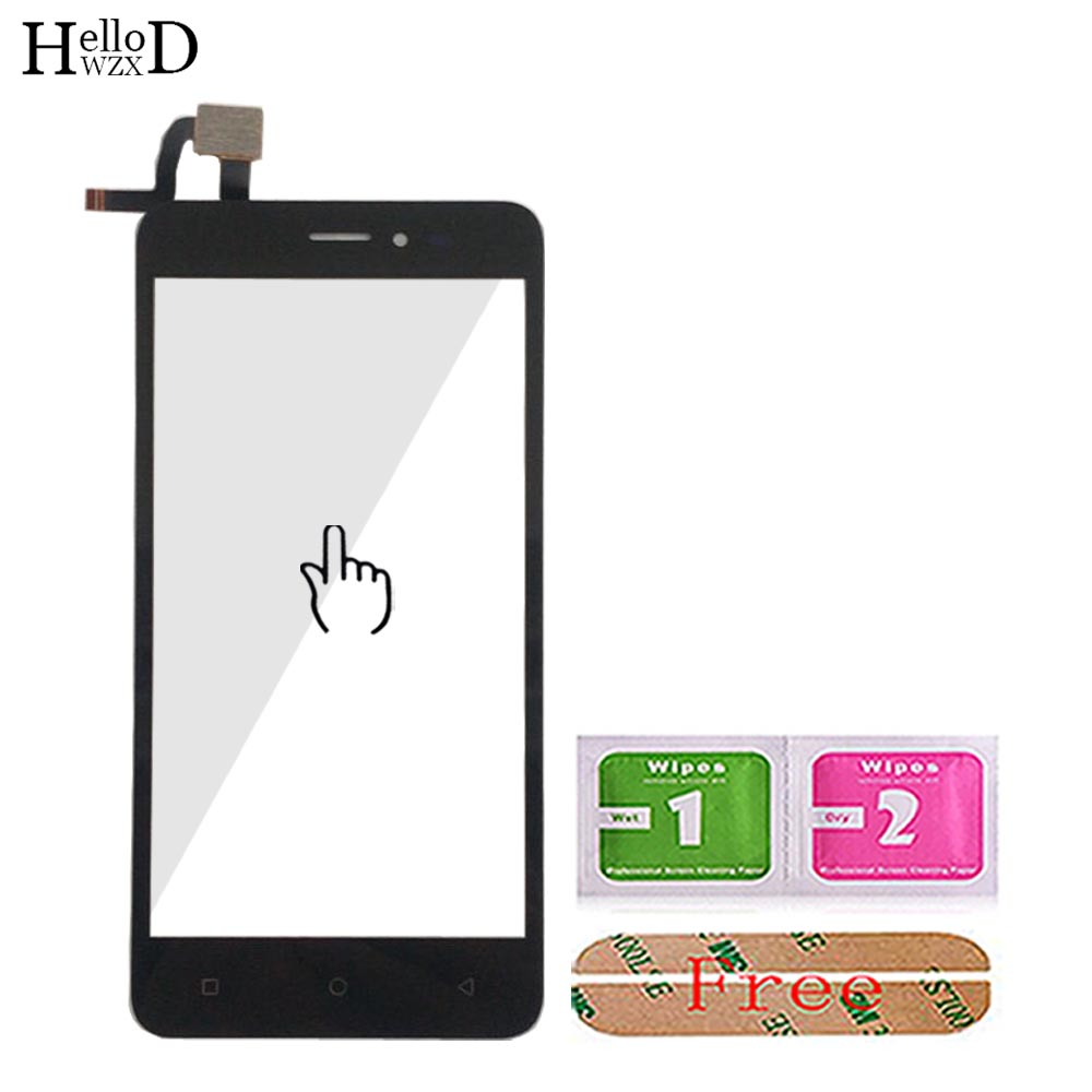 Image 4 - 5'' Phone Touch Screen TouchScreen For Prestigio Wize G3 PSP3510 DUO PSP 3510 Touch Screen Digitizer Panel Sensor Tools Adhesive-in Mobile Phone Touch Panel from Cellphones & Telecommunications