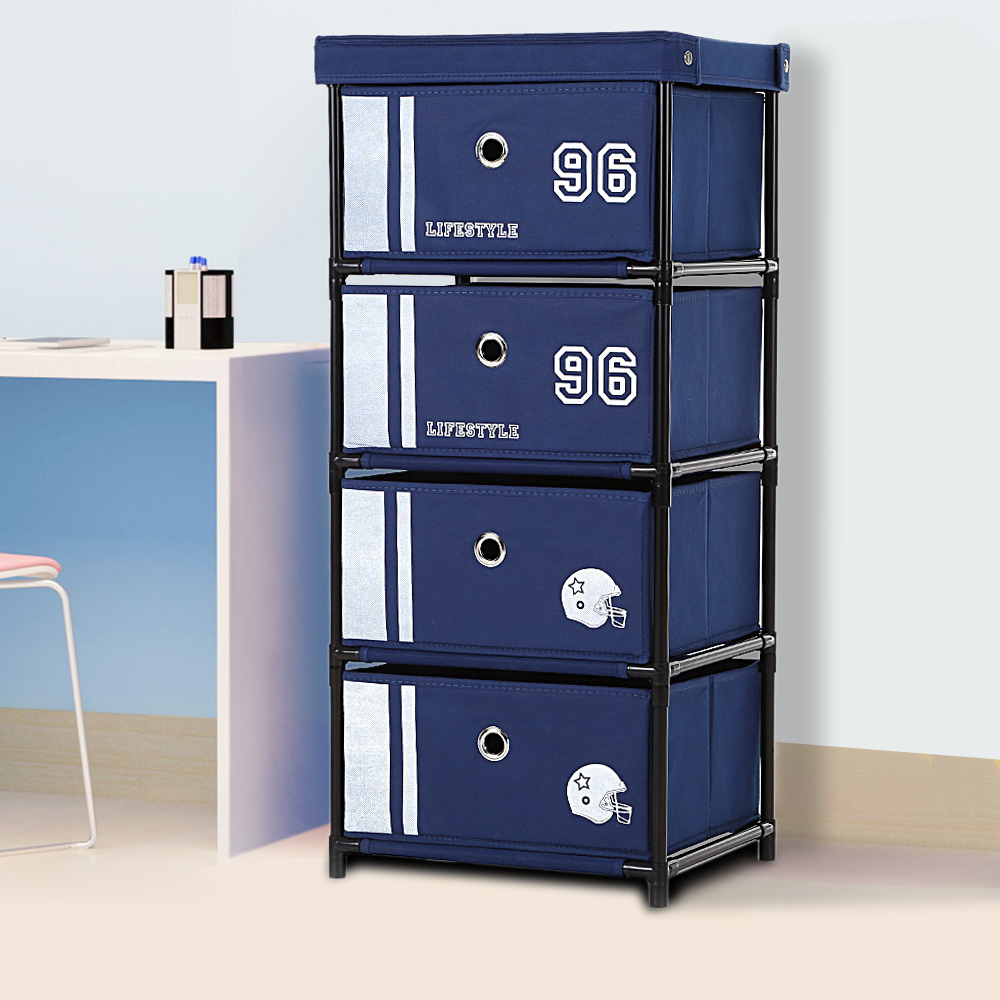 of furniture storage images inspiring awesome drawers cabinets office mobile design