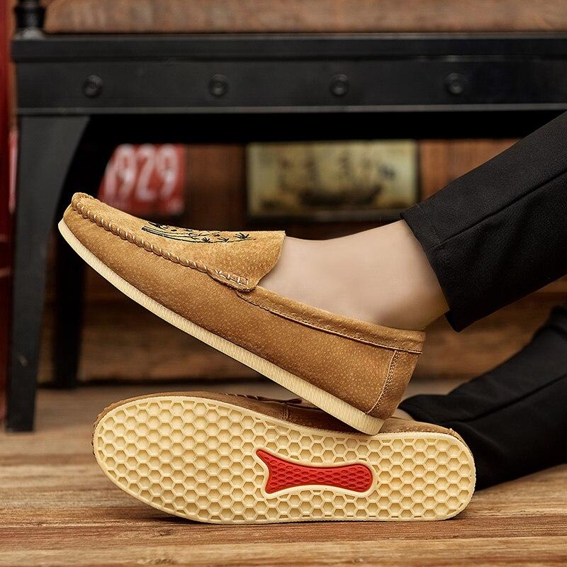 leisure footwear (48)