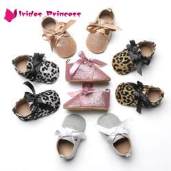Детская обувь для первых шагов, хлопковая обувь с блестками для маленьких девочек, мягкая подошва, обувь для девочек с мягкой подошвой, Bebe