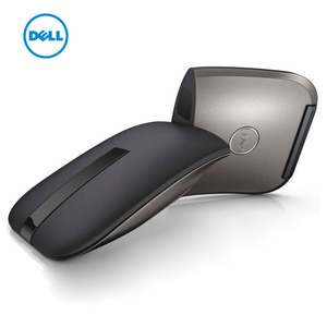 Image 1 - Dell WM615 Wireless Bluetooth 4.0 Mouse folding mouse laptop